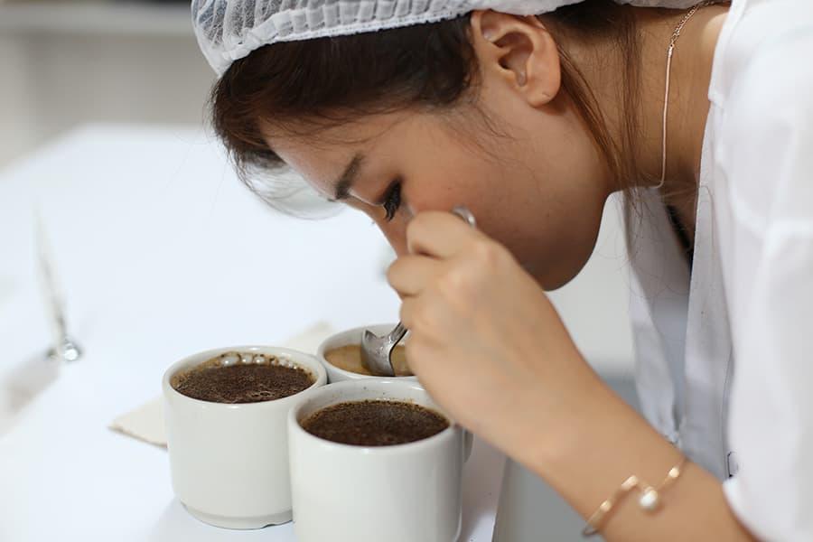 Tour del Café en Medellín