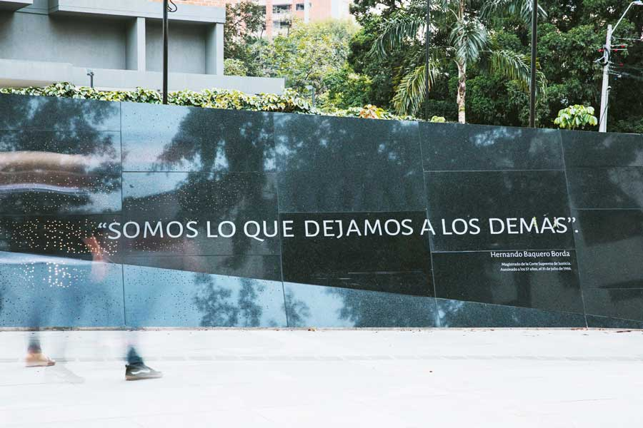 City Tour Medellín Enamora