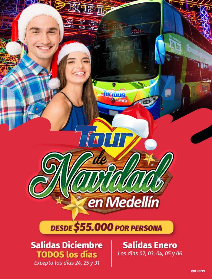 banner-movil-tour-navidad-Medellin-Turibus